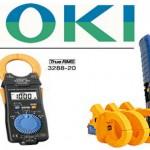 hioki test and measurement