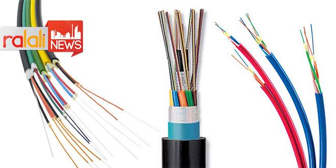 Arti dan Fungsi Warna Kabel Instalasi Listrik Wiring Artinya on
