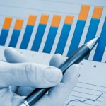 Pertumbuhan-Ekonomi Nasional Terganjal