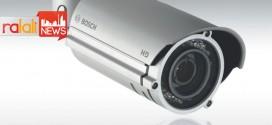 Inilah Alasan Mengapa Kita Butuh IP Camera
