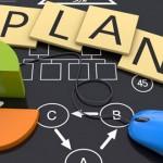 Seberapa Penting Strategi Pemasaran Bagi Pebisnis?