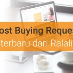 post-buying-request-ralali.com