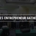 tribes-id-entrepreneur-gathering