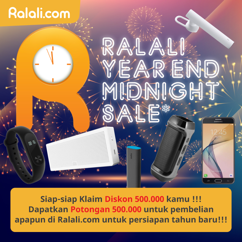 newsletter-pre-campaign-ralali-midnight-sale
