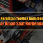 fungsi kunci momen peralatan toolbox