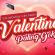 Pilih Kado Valentinemu Tergokil di Tahun 2017 ini