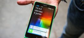 5 Referensi Pilihan Nokia Android 2017 Harga Sejutaan