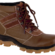 Rekomendasi Grosir Sepatu Murah di Jakarta & Bandung