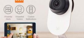 5 Kelebihan dan Kekurangan CCTV Xiaomi Yi yang Harus Anda Tahu