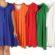 Trik Jitu Menjadi Supplier Baju Grosir Online Shop