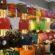 Lebih Untung Berbelanja Tas Secara Grosir Online