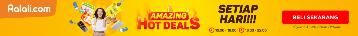 Header Promo Hot Deals